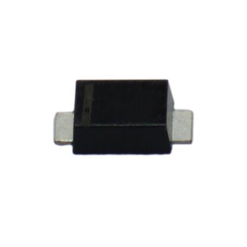 attenuazione LINEARE LED 20mA Controller 3x AL5809-20P1-7 Driver PWM dimming