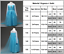 Kid-Girl-Elsa-Queen-Anna-Princess-Dress-Up-Cosplay-Fancy-Party-Christmas-Costume thumbnail 8