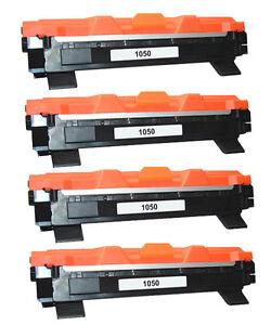 4-toner-XXL-GEN-dcp-1510-dcp-1512-dcp-1810-mfc-1810-mfc-1815-tn-1050-HQ-PREMIUM