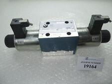 4/3 Wegeventil Bosch Nr. 0 810 001 731 Ferromatik Ersatzteile/Spritzgießmaschine