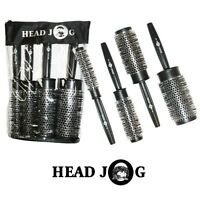 Head Jog Quad Brush Set SAME DAY DISPATCH