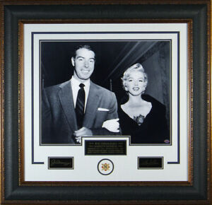 Joe-Dimaggio-and-Marilyn-Monroe-RP