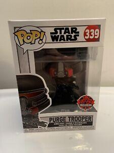 Funko-Pop-Purge-Trooper-Ebgames-Exclusives-NEW