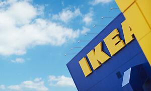 IKEA Gentofte