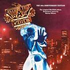 Jethro Tull Warchild (the 40th Anniversary Theatre E CD