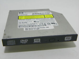 NEC ND-6450A DOWNLOAD DRIVERS