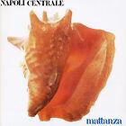 Mattanza by Napoli Centrale (CD, Oct-2001, Sony BMG)
