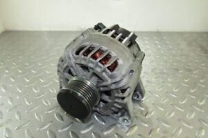 2017-Peugeot-308-1-2-Turbo-9818677980-Alternador