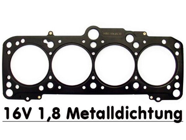Zylinderkopf MULTILAYER STEEL u.a für Opel Dichtungssatz