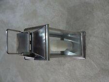 a887b8e3c6bd John Lewis Libra Company Filigree Hurricane Candle Holder Large for ...
