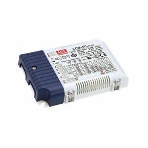 LCM-60-ALIMENTATORE-LED-MEANWELL-CC-60W-1400MA-MAX-DIMMERABILE-2280