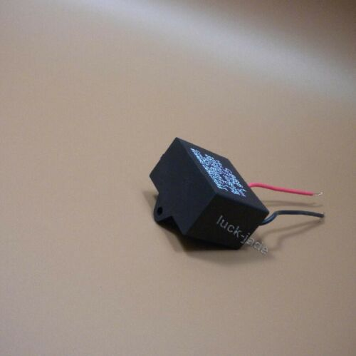 IEC 60252-1 Motor Running Capacitor 16uF  16MFD  250 V.AC 250VAC CBB61 SH P0 C