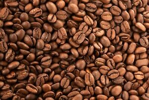 A1-Coffee-Beans-Poster-Art-Print-60-x-90cm-180gsm-Shop-Cafe-Office-Gift-8120