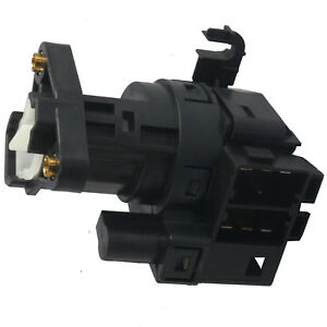 Brand New Ignition Starter Switch for Impala Malibu Alero Cutlass Intrigue Grand