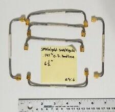 6 Smamale Gold Smamale Gold 0141 Od Hardline Cables 65