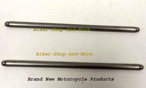 Paire Xf125l-4b-motorcycle-bikes-bush -pioneer Nevada-Torro Dx Neuf Bushrods