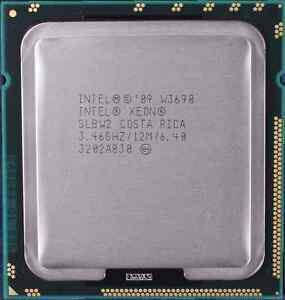 Intel-Xeon-W3690-3-46-GHz-Six-Core-12M-Processor-LGA1366-130W-CPU