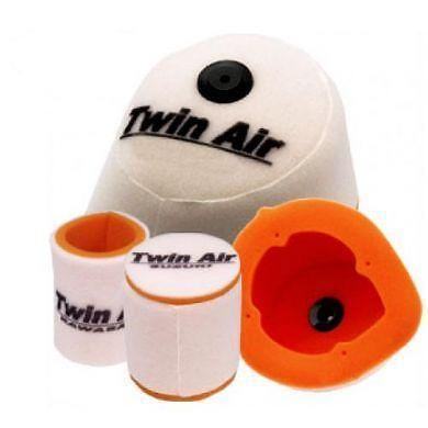 See Description Twin Air Air Filter KTM Multiple Fit Part No 154110