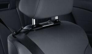 Original BMW/Mini Belt Holder Strap Holder Belt Guide Set Right+Left