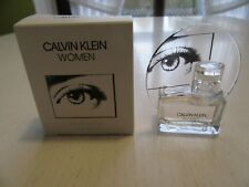 Calvin Klein Woman 5ml