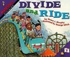 Divide and Ride: Dividing by Stuart J Murphy (Hardback, 1997)