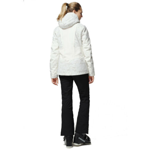 Details about  /Oneill o/'Neill Coral Jacket Ladies Ski Jacket Winter Snowboard Jacket New