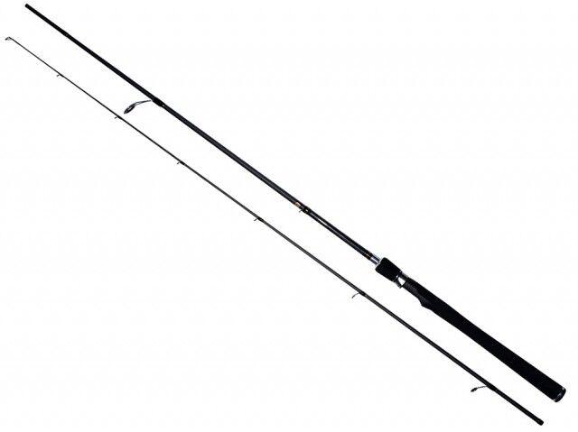 Variante favorito VRN662L  1.98m 3-14g rápido  de moda