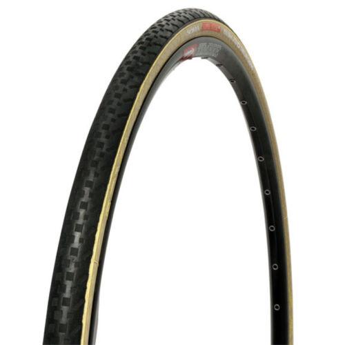 Soma Supple Vitesse EX K tire 700x38c-noir//skinwall