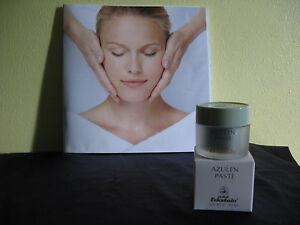 azulen paste oily acne prone rosacea skin spot. Black Bedroom Furniture Sets. Home Design Ideas