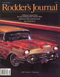 No-48-Newsstand-Cover-B-1957-Chevy-Nomad-RODDERS-JOURNAL