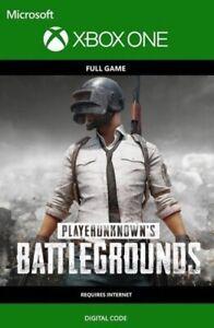 Playerunknown-s-Battlegrounds-PUBG-Xbox-One-Key-Digital-Code-Region-Free