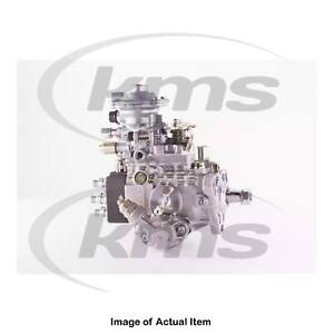 New Genuine BOSCH Fuel Injection Pump 0 460 426 447 Top German Quality