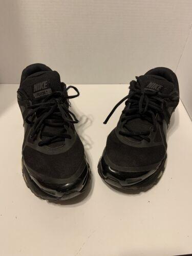 Nike Tailwind 4 Shoes 453976-001