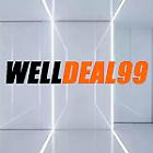 welldeal99