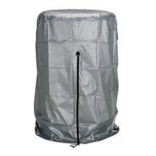 GarageMate TireHide Seasonal Extra Tire Cover Storage Bag- Small