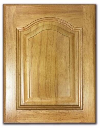 "30/"" Solidwood RTA Bathroom Vanity Natural Oak"