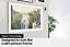 "thumbnail 5 - Samsung 50"" The Frame QLED 4k Smart TV QN50LS03AA (2021)"