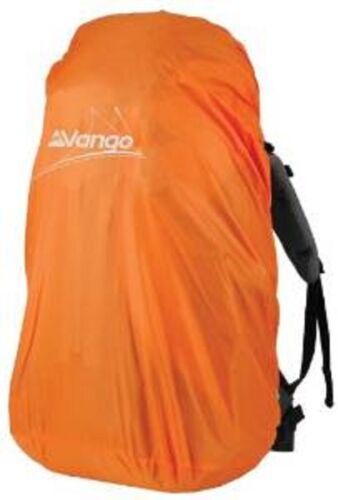Vango Rucksack Rain Cover Medium For Rucksacks  40 To 55 Litres