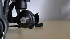 Gegenlichtblende / LENSHOOD Yuneec Typhoon H CG03+/ 4k für PolarPro ND Filter