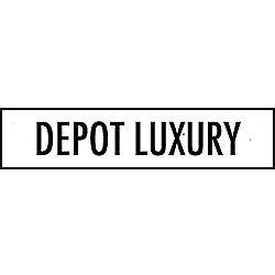 depotluxury