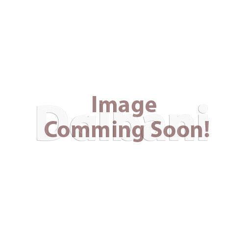 A2165796B Original SONY Main Board XBR-49X800E