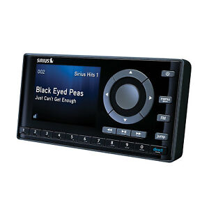 SiriusXM-Starmate-8-Satellite-Radio-Receiver-with-Vehicle-Kit-ST8TK1C