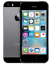 Apple-iPhone-5s-16GB-32GB-64GB-Unlocked-All-Networks-Smartphone-Various-colours thumbnail 6