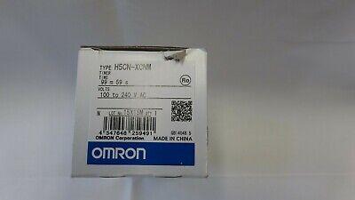 Druckluft T-Steckverbinder 22-18-22 mm aus Messing reduziert