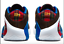 Nike-Zoom-Freak-1-AS-034-Employee-of-the-Month-034-Shoes-Coming-to-America-Sz-15-NEW thumbnail 4