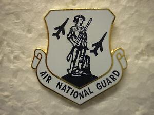 AIR-FORCE-HAT-PIN-AIR-NATIONAL-GUARD