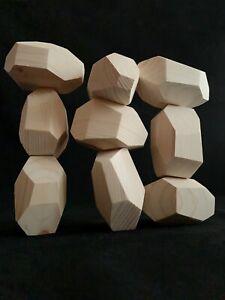 9-Large-Tumi-Ishi-Wooden-Rocks-Tumi-Ishi-Balancing-Game-Wood-Blocks-to-Paint
