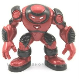 MARVEL-LEGENDS-COMICS-SUPER-HERO-SQUAD-HULK-BUSTER-IRON-MAN-ARMOR-FIGURE