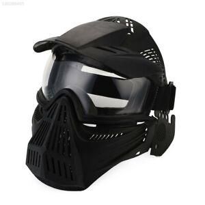 Full-Face-Mask-CS-Full-Face-Mask-Unisex-Gear-Outdoor-PC-Lens-Paintball-Helmet