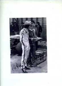 Arturo-Merzario-ISO-Williams-F1-Stagione-1974-firmato-fotografia-3